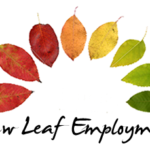 New Leaf Employment