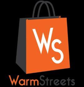 WarmStreets